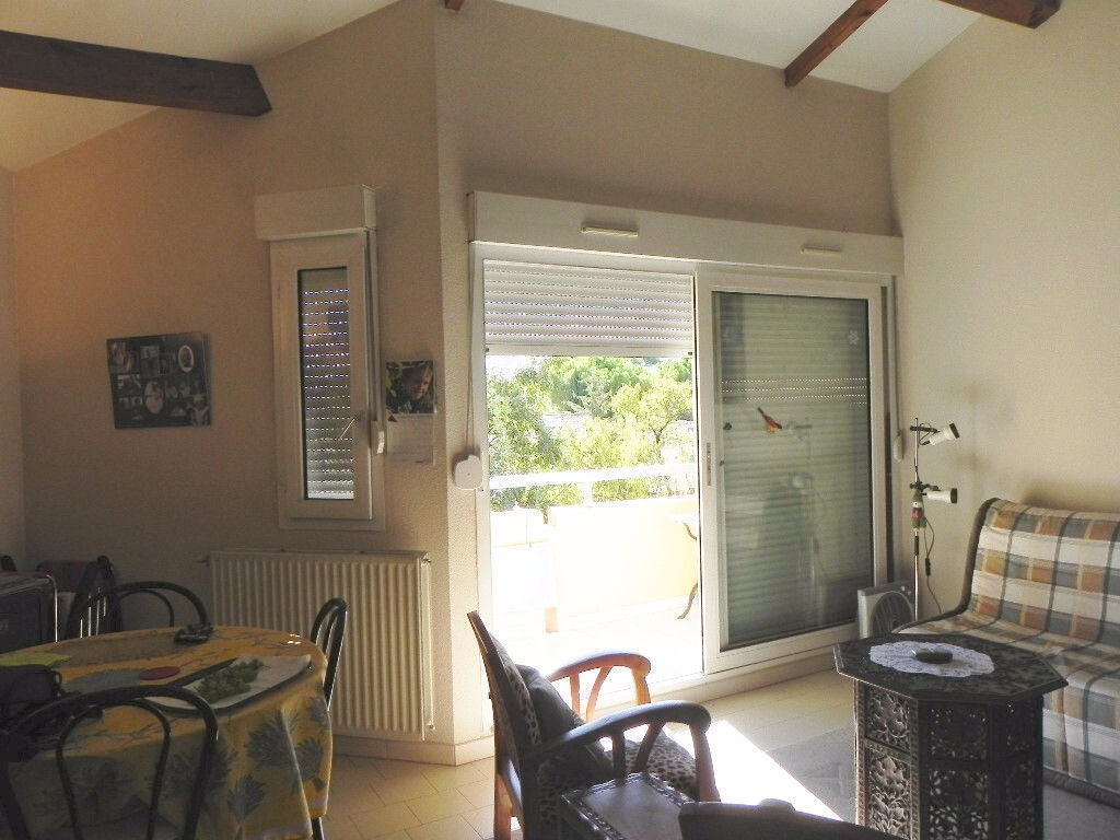 appartement-montpellier-2-piece-s-56-01-m2