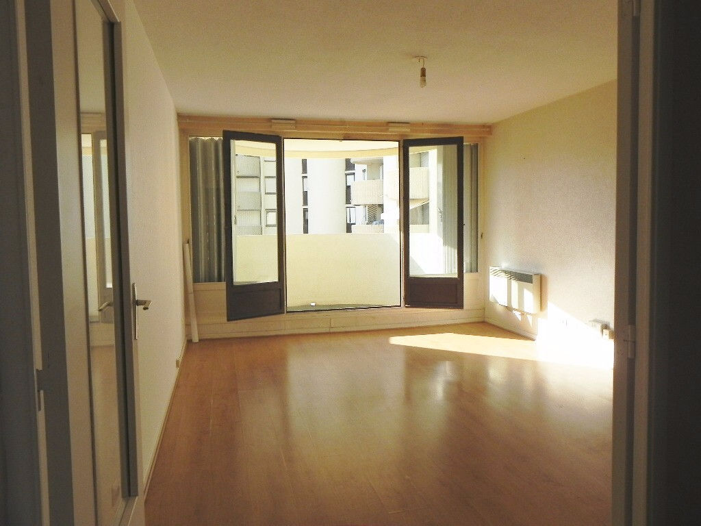 appartement-montpellier-2-piece-s-36-24-m2