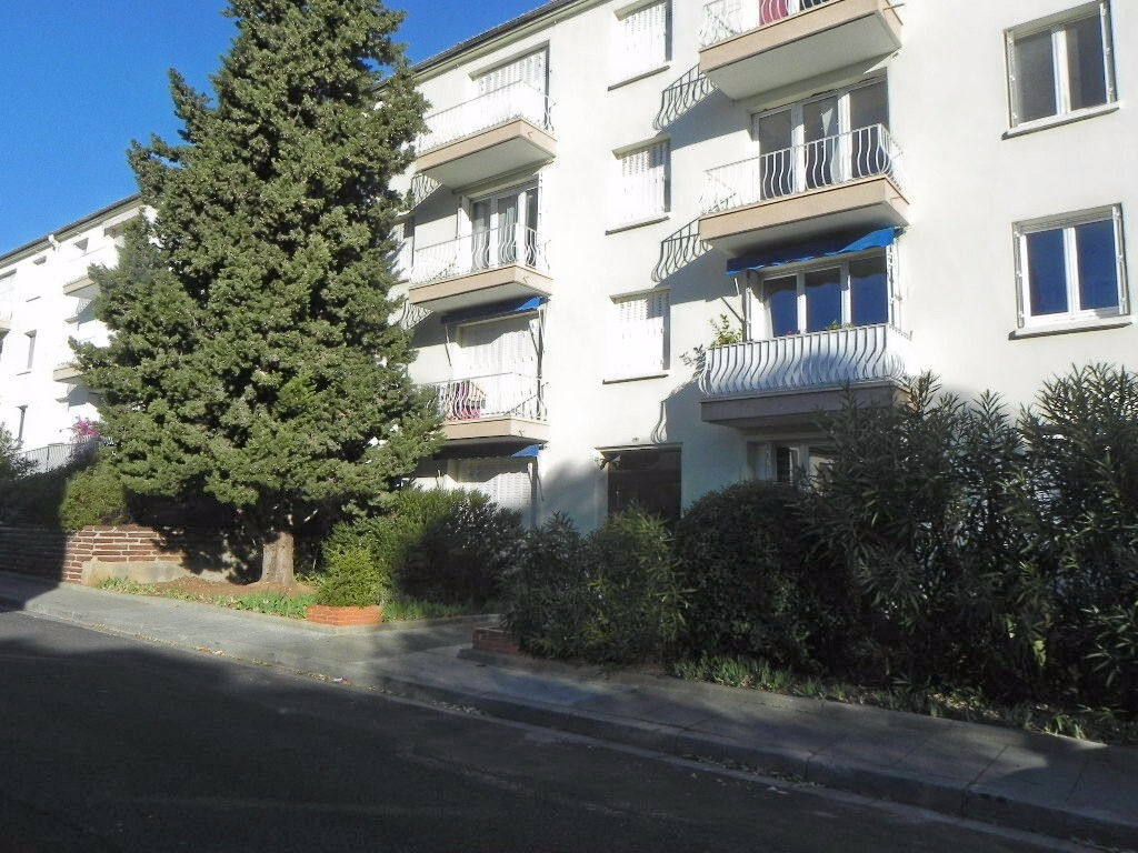 appartement-montpellier-3-piece-s-56-21-m2
