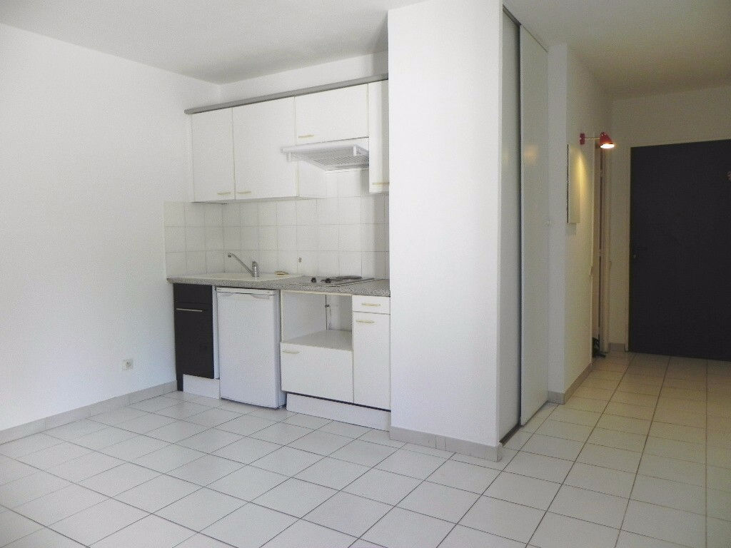 appartement-montpellier-1-piece-s-24-21-m2