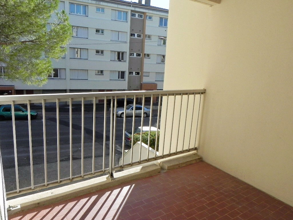 appartement-montpellier-1-piece-s-28-64-m2