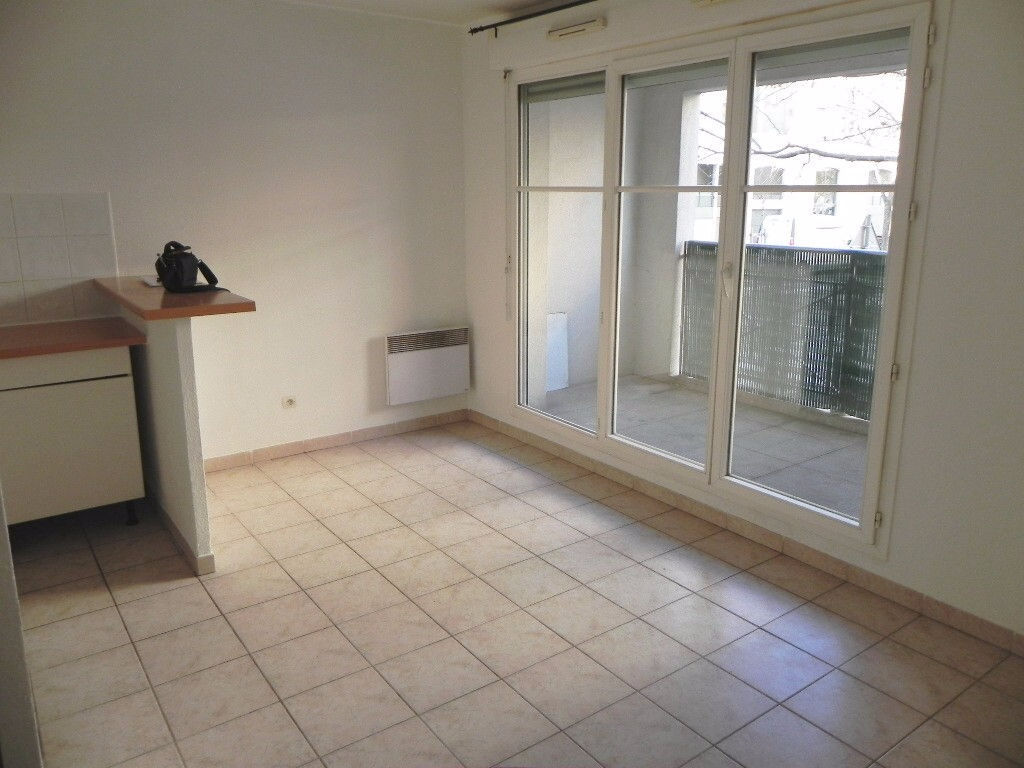 appartement-montpellier-2-piece-s-31-67-m2