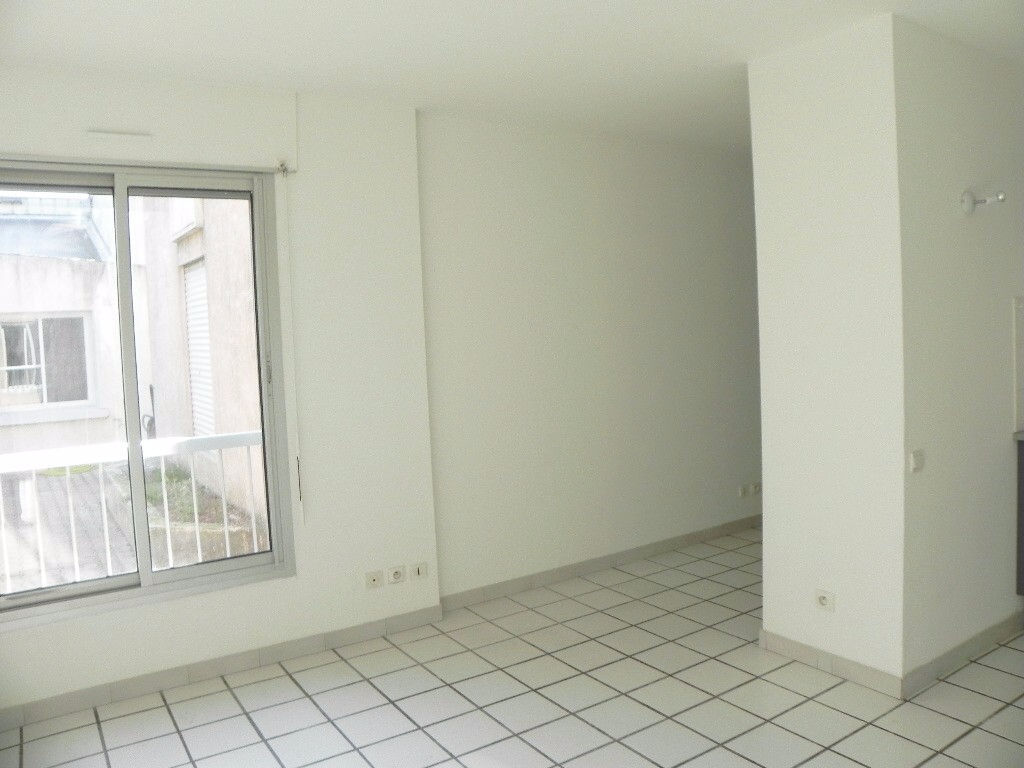 appartement-montpellier-1-piece-s-24-39-m2