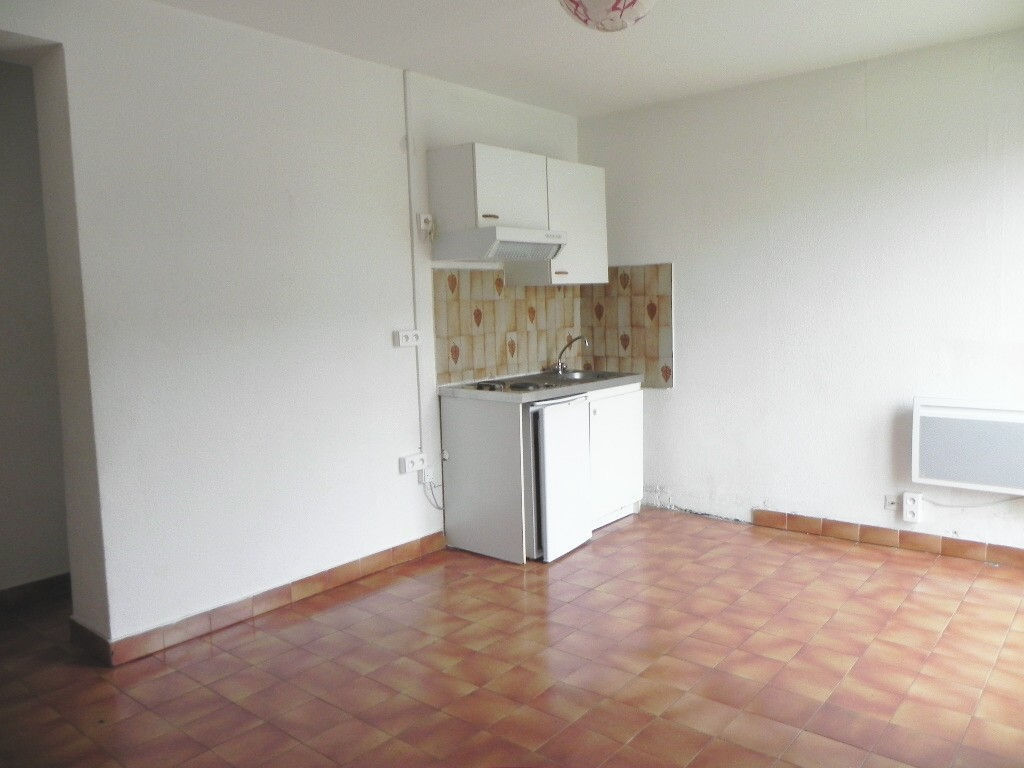 appartement-montpellier-1-piece-s-25-52-m2